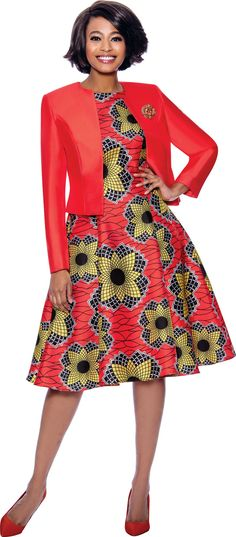 African Style 300756081369438781 - Source by julubin Short African Dresses, Latest African Fashion Dresses, African Print Dresses, African Print Fashion, African Women Fashion, Modern African Fashion, Best African Dress Designs, African Dress Styles, African Style Clothing