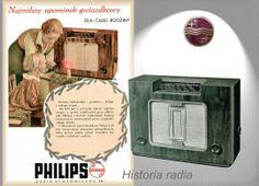 PHILIPS seria symfoniczna 38