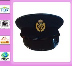 df31abf6384 43 Best Military Officer Cap