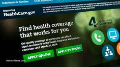 Trouble is brewing in Washington as those who still consider legitimate the national healthcare takeover known as Obamacare try to figure out which enrollees are even eligible for coverage.