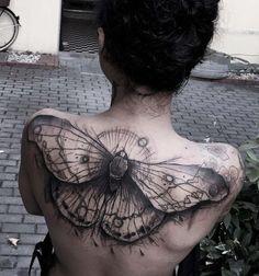100  Amazing Tattoo Designs 5 (1)