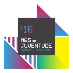Mês da Juventude, Grândola 2016. Autor: Gonçalo Costa Machado