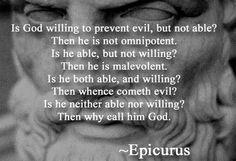 Epicurus |