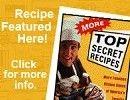 Tastykake Chocolate Cupcakes Copycat Recipe by Todd Wilbur