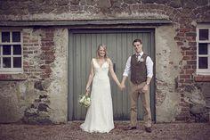 Grace Photography-Farm House Wedding-37