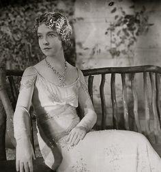 Lillian Gish c.1929