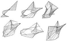 pavilion fractal에 대한 이미지 검색결과