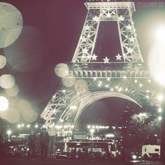 parislightsstartscitylightsdreamyeiffeltower ff6e88e03ee45cdf8aa1886411ed7460 h Eiffel tower paris eiffel tower at night paris france eiffel...