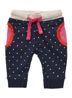 HEMA Hose für neugeborene Mädchen - blau - 92 - 100 % Baumwolle - blau Hema http://www.amazon.de/dp/B00J7Q8UJG/ref=cm_sw_r_pi_dp_0f48tb11VWRXT