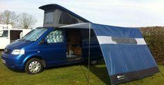 windsurfing trailer plus bed - Hledat Googlem