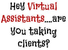 If you're taking clients, please go to http://www.facebook.com/photo.php?fbid=553845817971503=a.354534861235934.81678.124250547597701=1 to share your info.