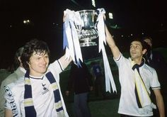 Who has won the FA Cup the most times? | My Football Facts Retro Football, World Football, Football Match, Football Soccer, Premier League Tickets, Bristol Rovers, Tottenham Hotspur Fc, Fa Cup Final