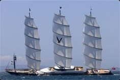 The Superyacht Challenge Antigua http://www.xoprivate.com/lifestyle-events/the-superyacht-cup-antigua/