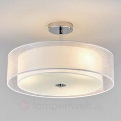 Leuchten & Leuchtmittel Deckenlampen & Kronleuchter Deckenspot Deckenlampe Deckenleuchte Wandlampe Deckenstrahler Lampe Bad Küche So Effektiv Wie Eine Fee