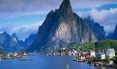 النرويج ستدهشك في شهر العسل بمناظرها وأماكنها الرومانسية: تعتبر النرويج, من أجمل بلاد العالم لقضاء شهر العسل، حيث ستكتشف بلاد تحتوي على…