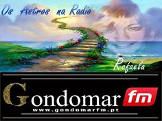 A ASTROLOGIA RESPONDE AS SUAS PERGUNTAS: 4º programa gondomarfam 20/10/2014 A Astrologia , ...