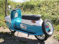 Související obrázek Motorcycle, Vehicles, Motorcycles, Car, Motorbikes, Choppers, Vehicle, Tools