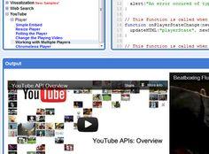 15 Websites To Test Your Codes Online