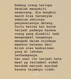 New Memes Anime Truths Ideas Quotes Rindu, Funny Mom Quotes, Reminder Quotes, Self Reminder, Memes Funny Faces, Funny Texts, Muslim Quotes, Islamic Quotes, Cinta Quotes