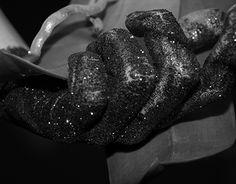 "Check out new work on my @Behance portfolio: ""glitterin bae"" http://be.net/gallery/58793557/glitterin-bae"