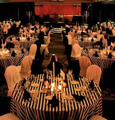 Black Tie Event - Theme Decor - Event Gallery - Portland Event Rentals ...480 x 500 | 64.2 KB | www.petercorvallis.com