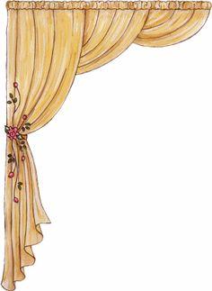Background Gorden Hd : background, gorden, Maulana, Terakhir, (wisvy), Profile, Pinterest