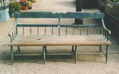 Google Image Result for http://images.oneofakindantiques.com/1161_country_painted_pennsylvania_sheraton_bench__1.jpg