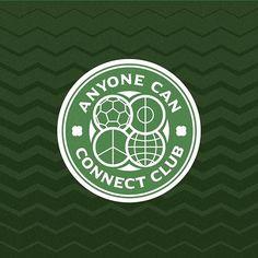 -  acc football club.  -  -  -  #accc #casual #football #culture #brand #typography #illustration #design #graphic #logo #futbol #futsal #graffiti #풋살 #축구 #축덕 #취미 #그래피티 #타이포그래피 #일러스트 #디자인 #로고 #브랜드#custom#커스텀#behance #emblem#엠블럼