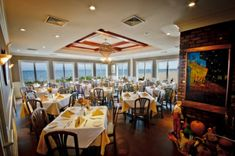 Waterfront & Outdoor Restaurants on Long Island's North Shore Red Restaurant, Waterfront Restaurant, Outdoor Restaurant, Seafood Kitchen, Cold Spring Harbor, Italian Grill, Bar Scene, Oyster Bar, North Shore