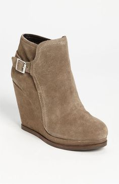 DV by Dolce Vita 'Penn' Boot available at #Nordstrom