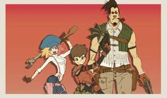 Red Ash returns to crowdfunding for more cash