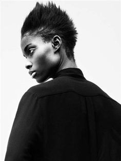 jeneil williams for premier models show package, aw12.