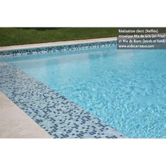 45 meilleures images du tableau mosaique piscine   Pools, Gardens et ...