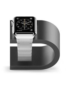 Moxieware Apple Watch Dock/Stand