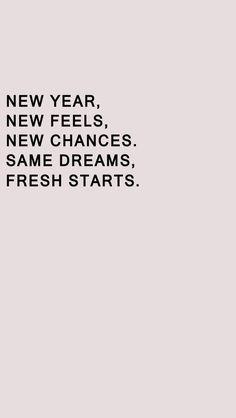New Quotes Vida Frases Happy Ideas New Quotes, Family Quotes, Music Quotes, Happy Quotes, Words Quotes, Quotes To Live By, Funny Quotes, Life Quotes, Inspirational Phrases