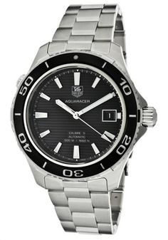 c8161a31e04 TAG Heuer WAK2110.BA0830 Watches