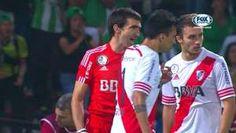 Melhores momentos de Atletico Nacional 1 x 1 River Plate pela final da Sul-Americana - Fox Sports Brasil