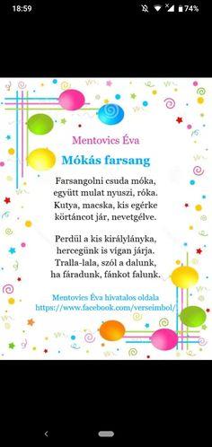 Vigan, Kindergarten, Poems, Preschool, Education, Kids, Young Children, Boys, Poetry