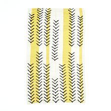 Patterned Floor Rugs and Geometric Shaped Rugs | west elm