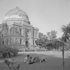 Lodi Gardens New Delhi Lodi Gardens, New Delhi, Agra, Jaipur, Pretty Pictures, Taj Mahal, India, Adventure, Building