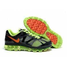 promo code 41cdf f7f79 Nike Air Max 2012, Jordans Sneakers, Shoes Sneakers, Reebok, Running,  Fashion Shoes, Black Men, Loafers   Slip Ons, Racing