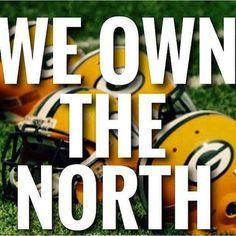 Jerseys NFL Sale - green bay packers on Pinterest | Packers, Green Bay Packers and Go ...