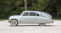 Exterior Colors, Old Cars, Volkswagen, Restoration, Vehicles, Classic, Design, Products, Auction