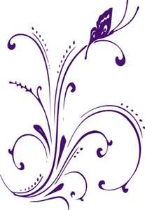 Butterfly Clip Art - Bing Images