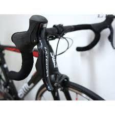 BMC TeamMachine SLR02 Di2