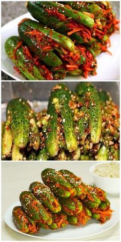 26 A Magazine of Culinary Recipes for Cooking … – Chicken Recipes Salad Recipes, Diet Recipes, Vegetarian Recipes, Cooking Recipes, Healthy Recipes, Kimchi Recipe, Italian Chicken Recipes, Good Food, Yummy Food
