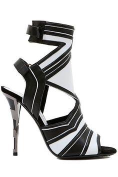 2016 women pumps thin high heeled shoes heels sexy 14cm platform shoes red  bottoms shoes wedding 468b54b5dff6