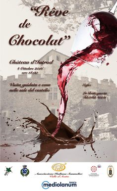 volantino-ok-cioccolato