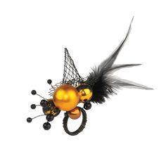 Kim Seybert - Napkin Rings -