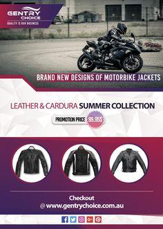 Scottish Clothing, Scottish Kilts, Leather Accessories, Clothing Accessories, Kevlar Jeans, Oktoberfest Costume, Motorbike Jackets, Utility Kilt, Waterproof Pants